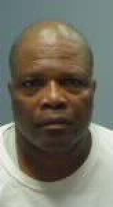 O Lester Bryant a registered Sexual Offender or Predator of Florida