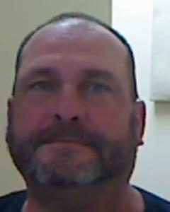 William Edward Bush a registered Sexual Offender or Predator of Florida