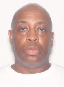 Leonicio Davian Robinson a registered Sexual Offender or Predator of Florida