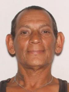 Daniel Blevins a registered Sexual Offender or Predator of Florida