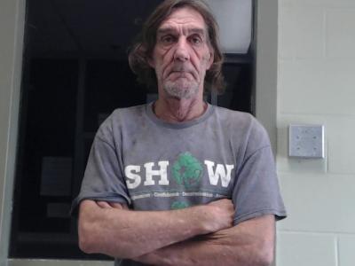 Kevin Schroeder a registered Sexual Offender or Predator of Florida