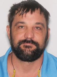 Jeremy Ross Bailey a registered Sexual Offender or Predator of Florida