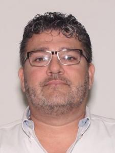 Jeffery Lance Lavallee a registered Sexual Offender or Predator of Florida