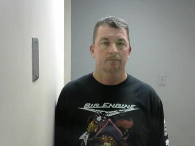 Kevin Wayne Dufur a registered Sexual Offender or Predator of Florida