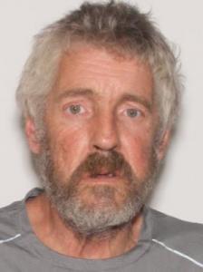Norman Robert Miller a registered Sexual Offender or Predator of Florida