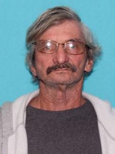 Steve Lindsey Carter a registered Sexual Offender or Predator of Florida