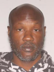 Willie Joseph Clark a registered Sexual Offender or Predator of Florida