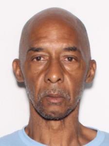john mcphatter sex offender in Fort Lauderdale