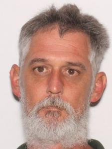 Lawrence Lee Munch a registered Sexual Offender or Predator of Florida