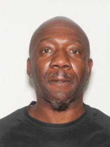 Charles Lee Beverly a registered Sexual Offender or Predator of Florida