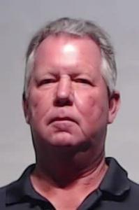 Richard Alan Hackett a registered Sexual Offender or Predator of Florida