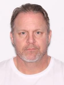 Gregory Donald Deangelis a registered Sexual Offender or Predator of Florida