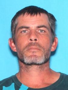 Nicholas Aaron Medema a registered Sexual Offender or Predator of Florida