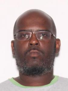 Gabriel Marquis Garmon a registered Sexual Offender or Predator of Florida