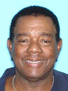 William Berry a registered Sexual Offender or Predator of Florida