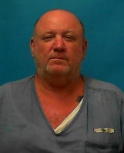 Robert Cutshaw a registered Sexual Offender or Predator of Florida