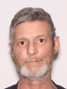 Robert D Bonifay a registered Sexual Offender or Predator of Florida