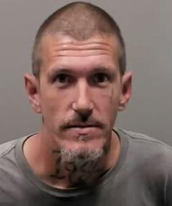 Michael Joseph Walcher a registered Sexual Offender or Predator of Florida