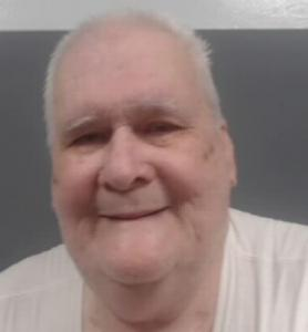 Clyde Allen Lother a registered Sexual Offender or Predator of Florida