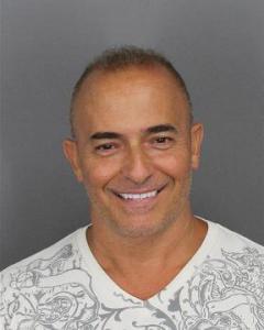Darcy Joseph Doria a registered Sexual Offender or Predator of Florida