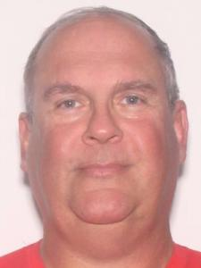 Darby Kenworth Hipps a registered Sexual Offender or Predator of Florida