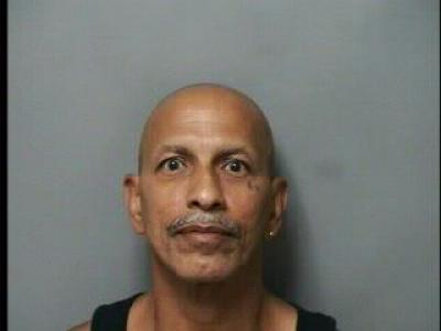 Hector Sanchez a registered Sexual Offender or Predator of Florida