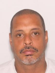 John Hernandez a registered Sexual Offender or Predator of Florida