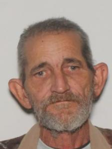 James Steele Tucker a registered Sexual Offender or Predator of Florida