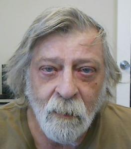 Vaughan Joseph Gittere a registered Sexual Offender or Predator of Florida