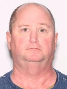 Michael Stacey Yarbrough a registered Sexual Offender or Predator of Florida
