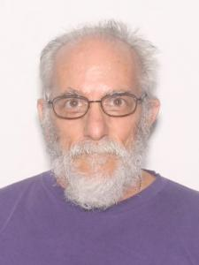 Salvatore Anthony Brighina a registered Sexual Offender or Predator of Florida