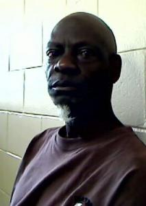 Dale Cornelius Brown a registered Sexual Offender or Predator of Florida