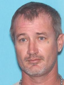 Daniel Lyle Smith a registered Sexual Offender or Predator of Florida