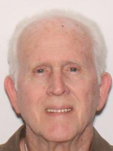 Michael Robert Mann a registered Sexual Offender or Predator of Florida