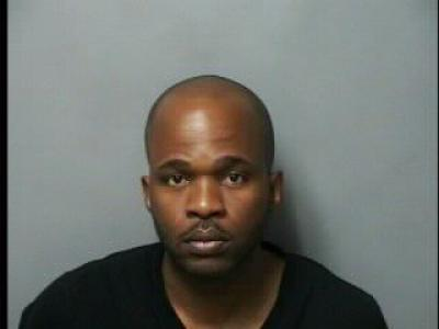 Reginal Celiant a registered Sexual Offender or Predator of Florida