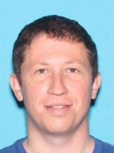 George Crawley Beaton III a registered Sexual Offender or Predator of Florida