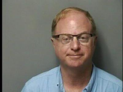 Mark Alan Evans a registered Sexual Offender or Predator of Florida