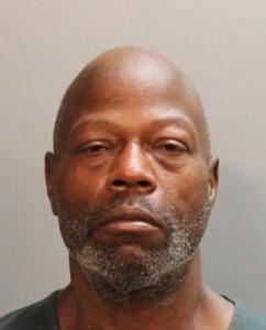 Calvin Clark a registered Sexual Offender or Predator of Florida
