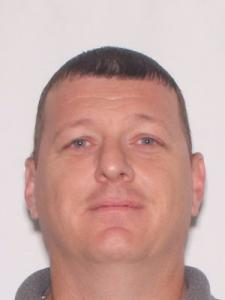 Erick R French a registered Sexual Offender or Predator of Florida