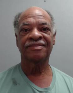 Ralph Potts a registered Sex, Violent, or Drug Offender of Kansas