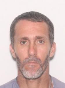 Nathan Allen Melton a registered Sexual Offender or Predator of Florida