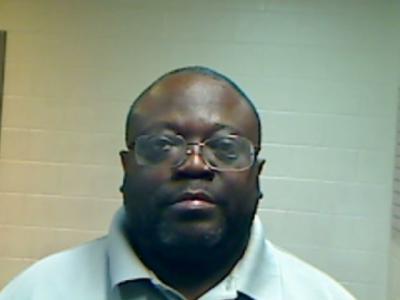 Kelvin Dewayne Brooks a registered Sexual Offender or Predator of Florida