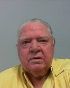 Wayne Gilbert Smith a registered Sexual Offender or Predator of Florida