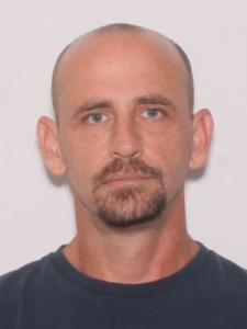 Thomas Joseph Bell a registered Sexual Offender or Predator of Florida