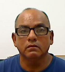 Alberto Garcia a registered Sexual Offender or Predator of Florida