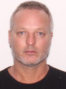 Matthew J Plucinik a registered Sexual Offender or Predator of Florida