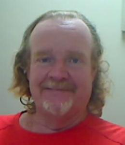 Carl Clements a registered Sexual Offender or Predator of Florida