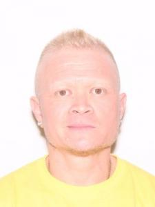 Pedro Fortunato Figura a registered Sexual Offender or Predator of Florida