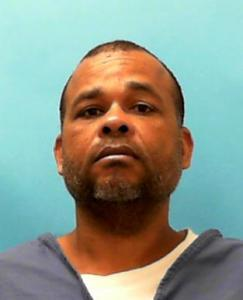 Terry Terrill Moore a registered Sexual Offender or Predator of Florida