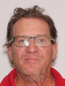 Ronald Francis Denn a registered Sexual Offender or Predator of Florida